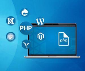 etcDigital   Soporte PHP