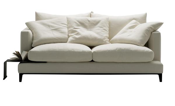 Griffith Sofa