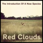 The Introduction Of A New Species