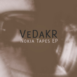Nokia Tapes EP