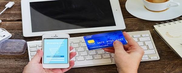 Ecommerce Website Design Dubai UAe