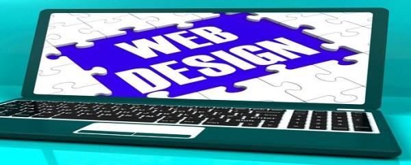 Middle East Web Design