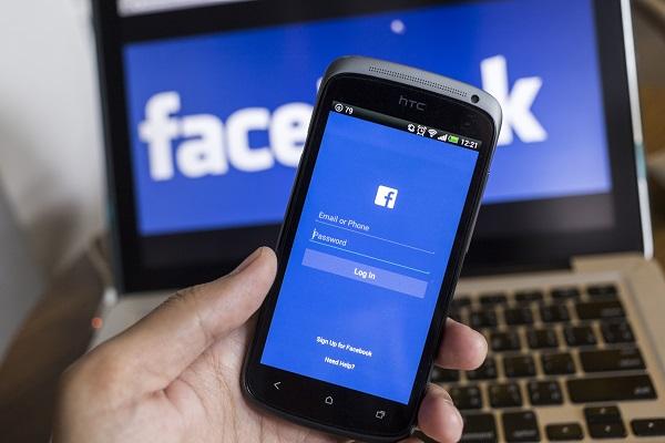 Social Media Optimization Dubai