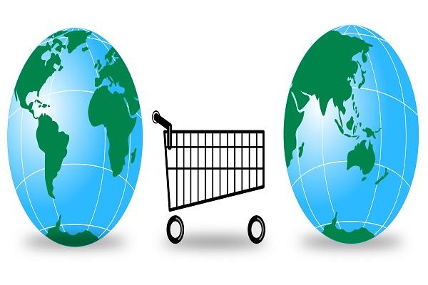 Ecommerce Web Development Dubai