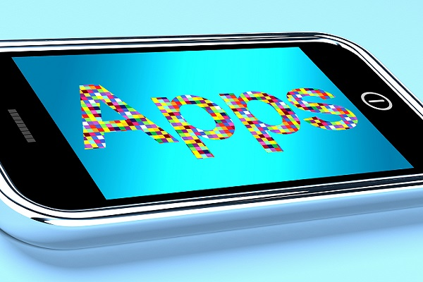 Mobile Application Design Company Dubai