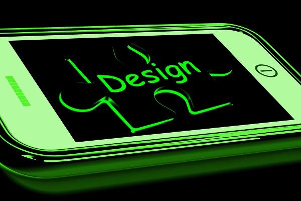 Responsive Web Design Dubai Ajman UAE