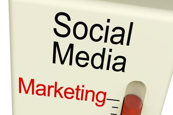 Social Media Marketing Company Dubai UAE