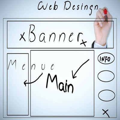 Web Design Abu Dhbai