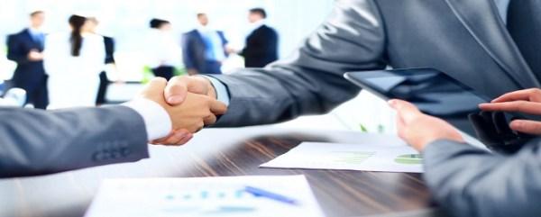 ERP Software Development Dubai