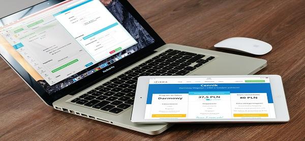 CRM Software Dubai