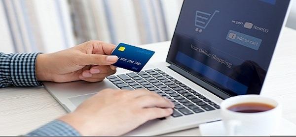 ecommerce website design middle east