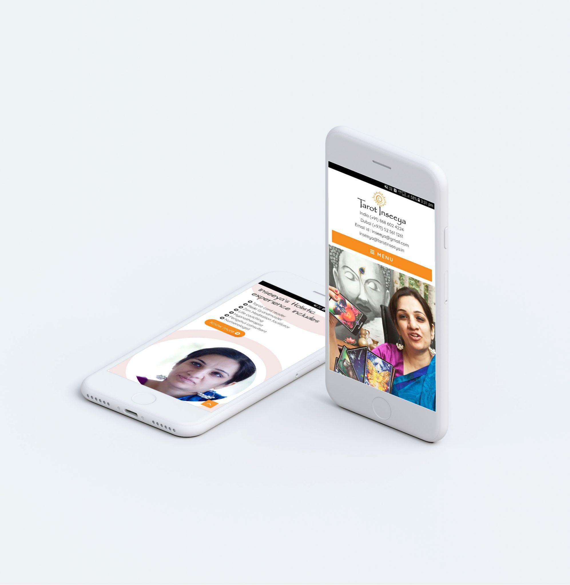 tarrot-mobile-mockup