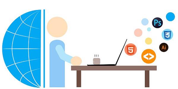 dubai web development company