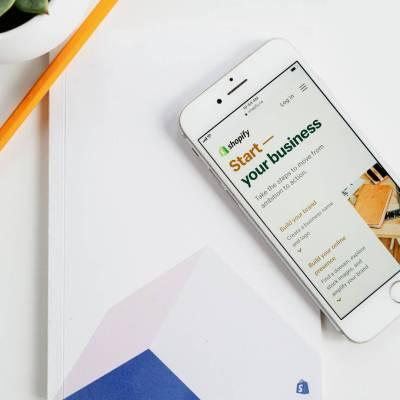 ecommerce-page-optimizing Dubai eTCS