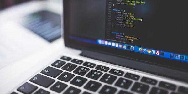 website development for developers dubai