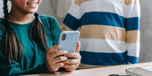 mobile app education