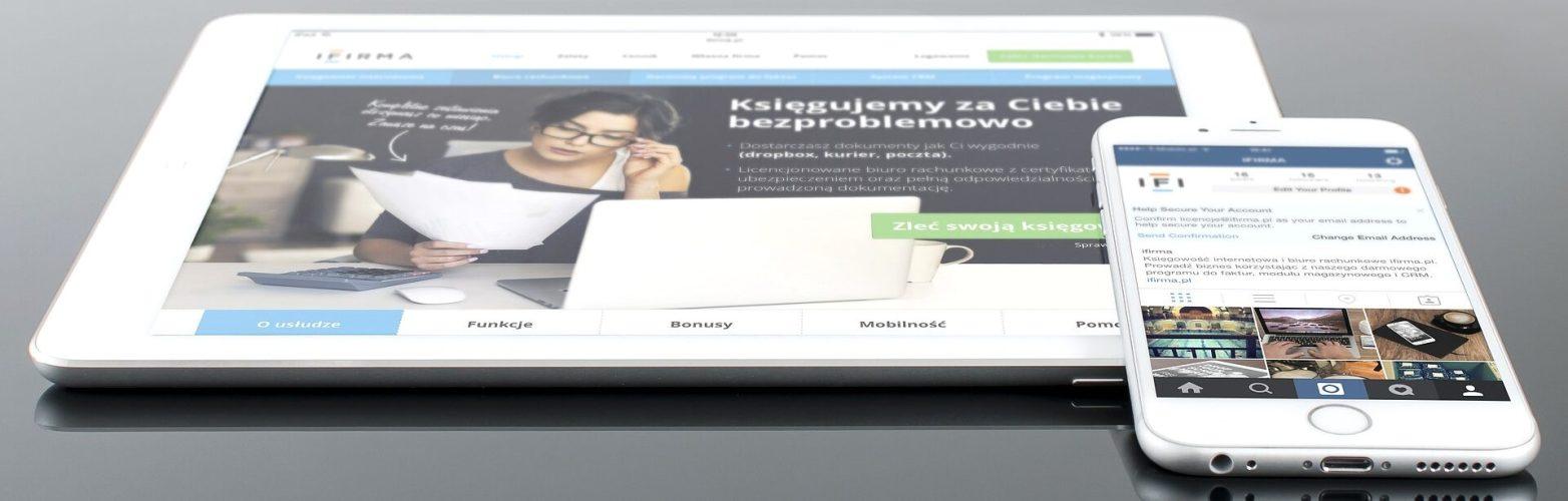 Professional Web Design Services Dubai