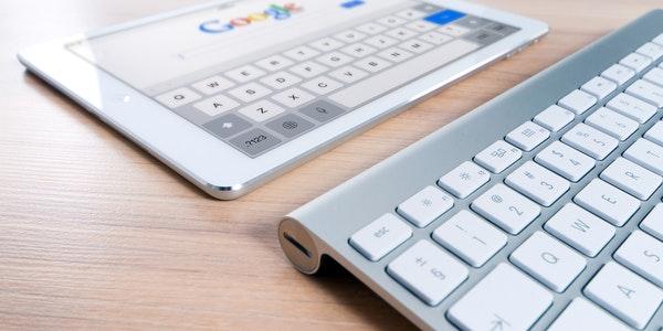 Top 8 Core Web Vitals Important In 2021