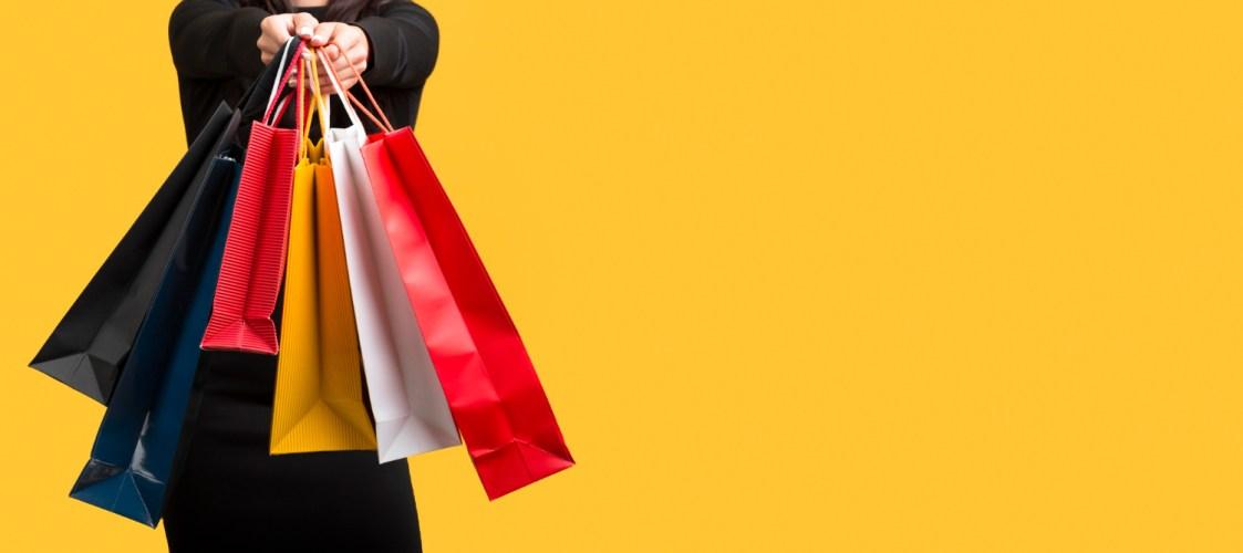eCommerce website design Umm Al Quwain