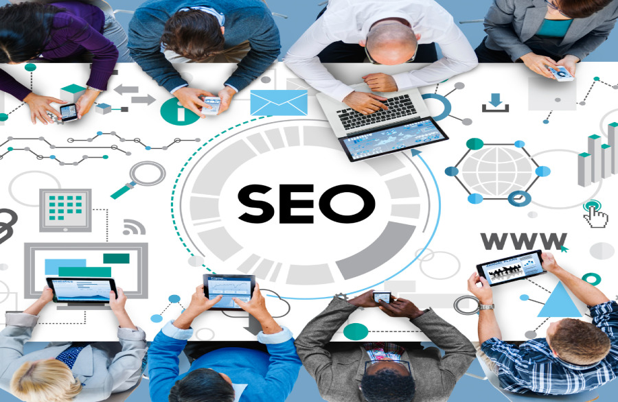 searching-engine-optimizing-seo-browsing-concept
