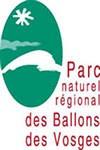 logo pnrbv 150