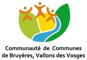 logo CCB2V