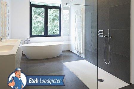Beste Wanddecoratie » wasmachine in badkamer aansluiten | Wanddecoratie