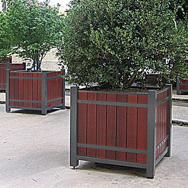 equipements pour collectivites mobilier urbain equipement sportif aires de jeux