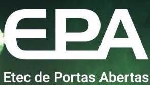 EPA (Etec de Portas Abertas)
