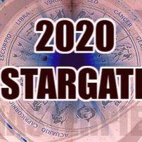 2020-Stargate-2
