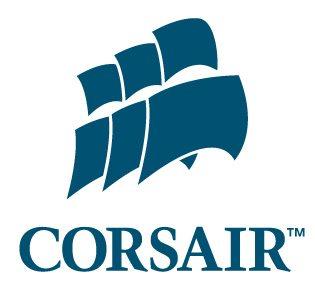 CorsairLogo1