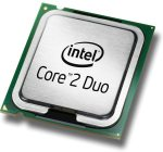 6Intelcore2duo