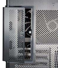 PC100LianLi4