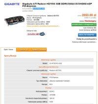 GBHD7950Listing