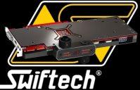 SwiftechKomod7970pic2