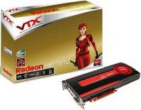 VTX3DHD7970