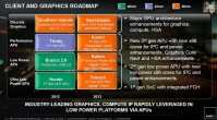 AMD2012Slide3