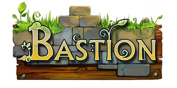 Bastion-logo