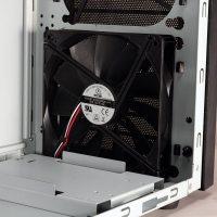 Lancool_PC-K56N_Fan_Left_HiRes