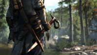 AC3_SC_SP_08_Weapons_Tomahawk_ONLINE