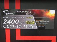 Biostrar X79 Spec (1)
