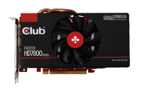 Club3DHD7870Custom