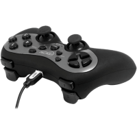 arctic_usb_wireless_gamepad_04