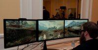 nvidia_new_technologies_txaa_05