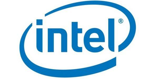 intel-logo1