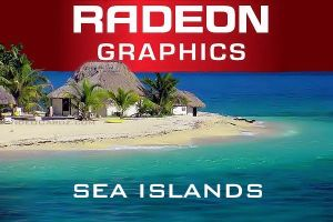 AMD_HD_8000
