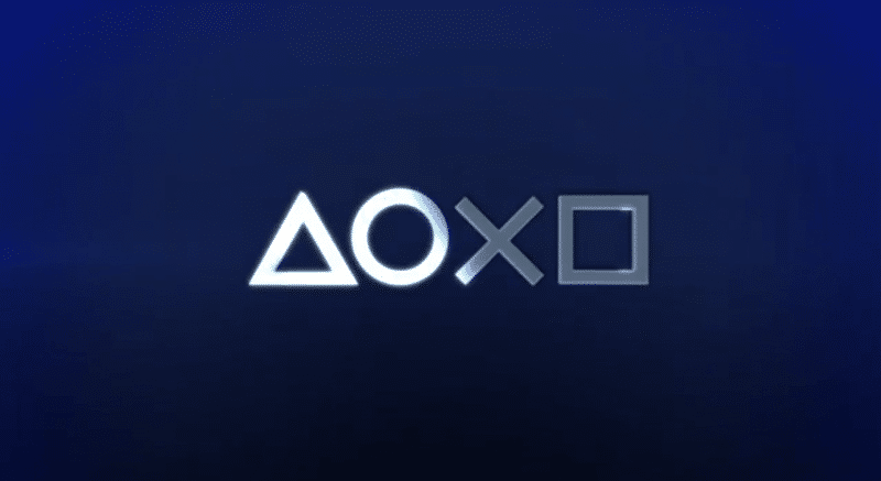 PlayStation2013-YouTube