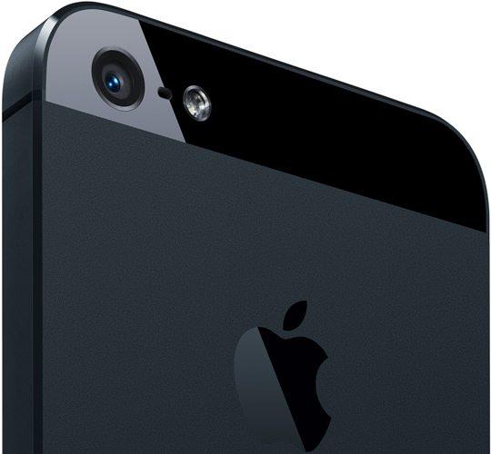 iphone-5-black-back