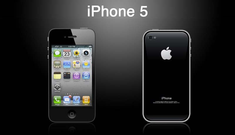 iphone5featured