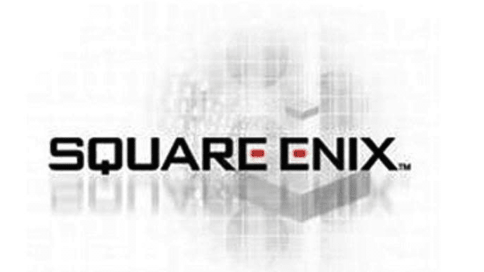 Square-Enix-Cropped